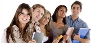 Assurances pour les étudiants