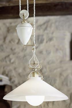 Luminaire Plafond Cuisine