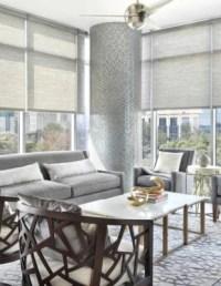 Atlanta Interior Designer & Decorators