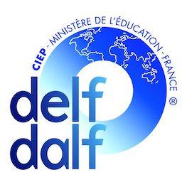 Αποτελέσματα εξετάσεων DELF/DALF/SORBONNE Μαΐου 2019