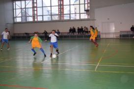minifotbal panciu 4