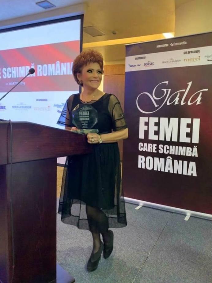 elena stoica premiu 1
