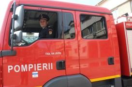 pompier februarie (5)