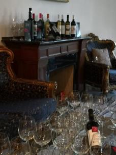 vin senator wine 2