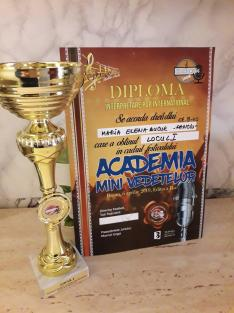 diploma trofeu 1
