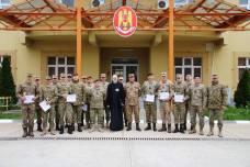 militari sport 7