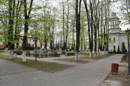 panciu parc