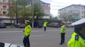 politia rutiera (2)
