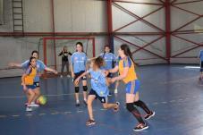 handbal elevi panciu 2