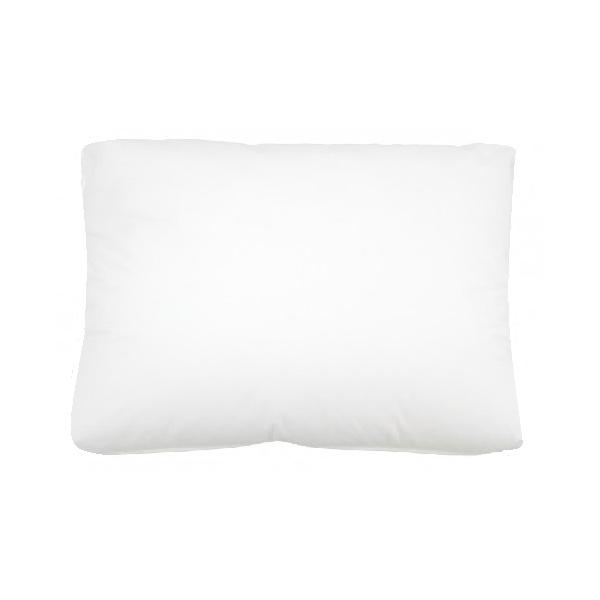 https www vranckenshop com en pillows 1669 pillow 50x70 cm 100 polyester filling and 100 cotton cover 9900000054908 html
