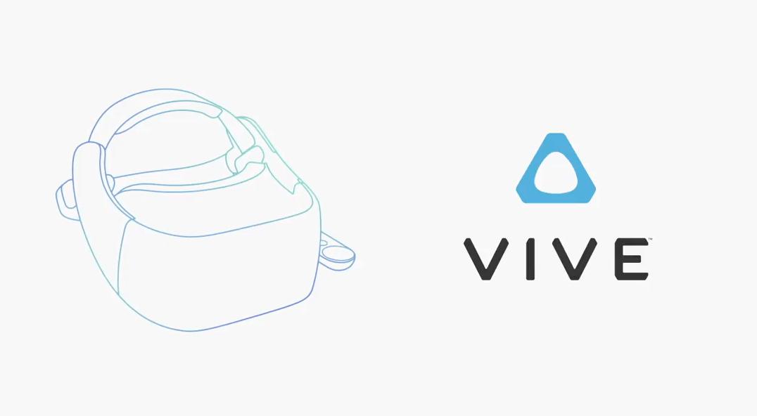 HTC announce HTC Vive Focus (standalone VR, no pc, no