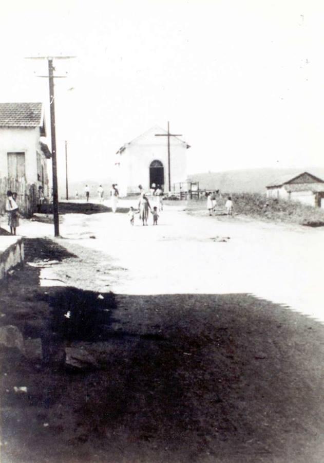 As 10 fotos mais antigas de Volta Redonda