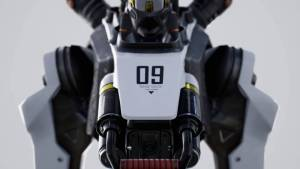 robo recall robot image from our robo recall review