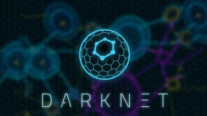 vr beginner's guide anniversary sale darknet