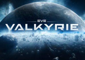 vr beginner's guide anniversary sale eve valkyrie