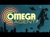 vr beginner's guide anniversary sale omega agent