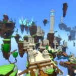 Windlands VR Review