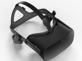 vrbeginnersguide.com oculus rift headset