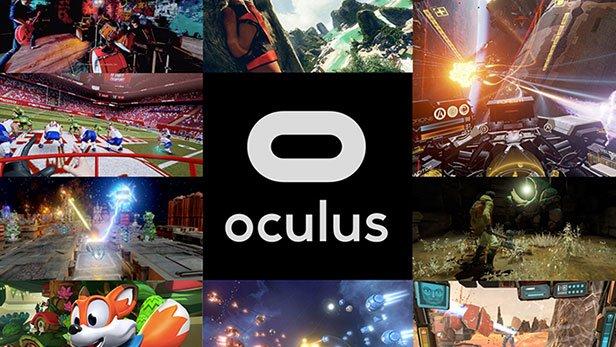 vrbeginnersguide.com oculus rift games