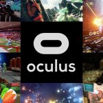 Playing Oculus games on HTC Vive