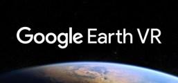 vive top 20 free google earth vr
