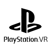 Sony PSVR Aim Controller Specs, Requirements & More