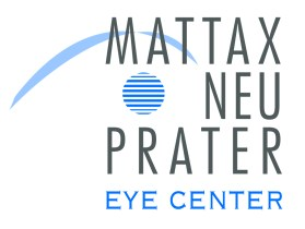 Mattax Neu Prater Color