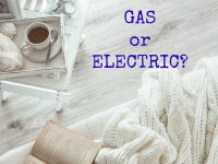 Pros and Cons of Gas Vs Electric Furnaces