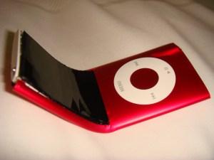 iPod_1