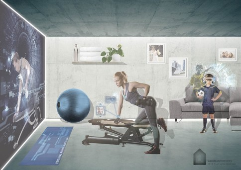 future-of-fitness-home-wmor-architects
