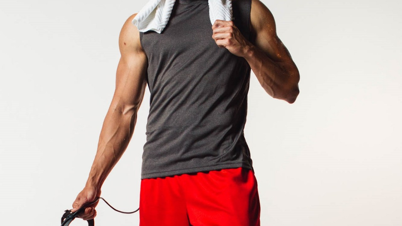 Sweating in your Headset: Why it's not a big deal and how to