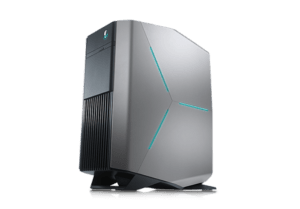 Great mid-priced VR ready PC