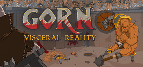 GORN Visceral Reality