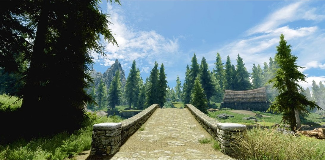 Beginners Guide to Modding Skyrim VR: If I Can Do It You Can