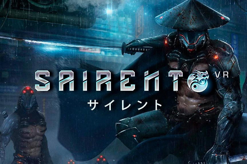 Tips to Tackle Sairento's Hardest Difficulties
