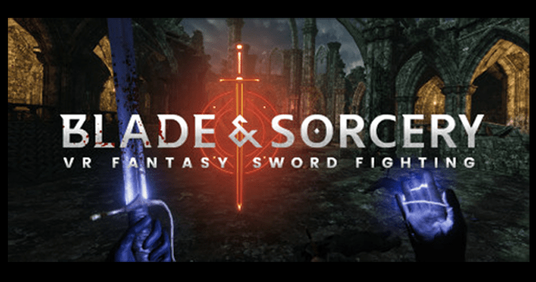 Take Blade and Sorcery To The Next Level With These Tips