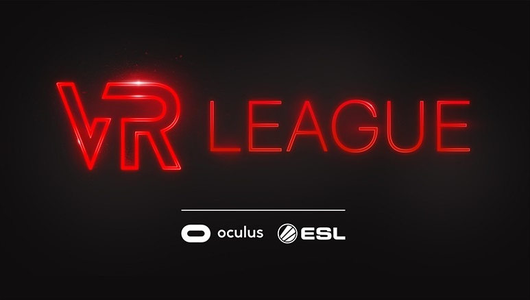 VR League Season 3 Kicked Off at IEM Katowice, Weekly Cups Begin March 24