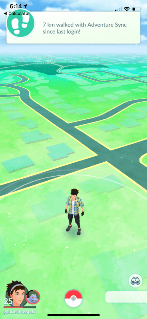 pokemongo_map
