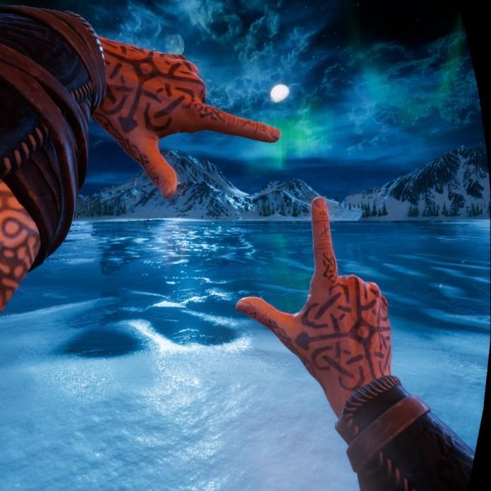 asgardswrath1