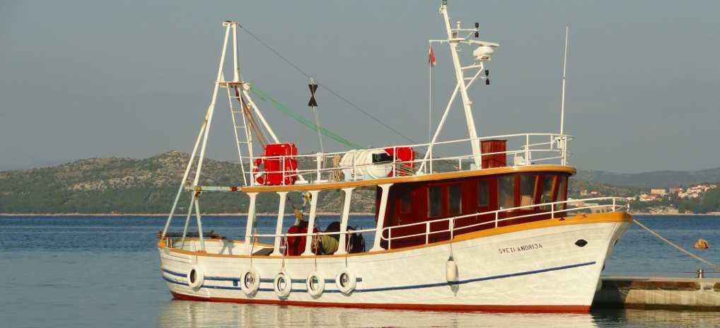 Flota 2