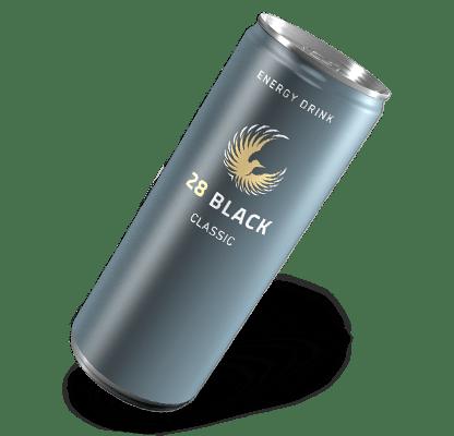 28-black-classic-4