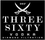 logo-three-sixty