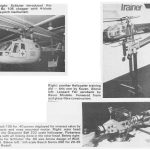 Vintage Rc Helicopters Rc Helicopters 1979