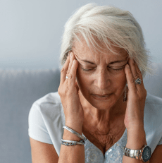 Migraine Remedies in Homeopathy