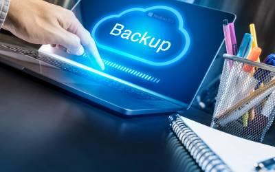 Do you actually have good backups?