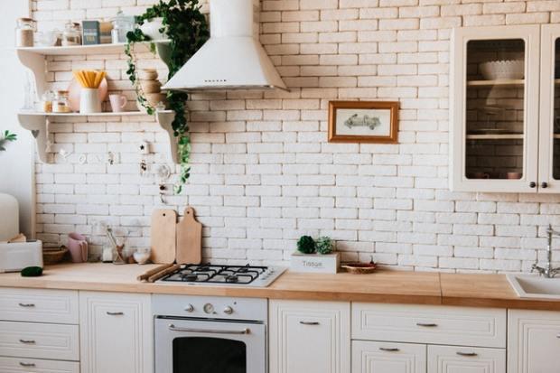 Duurzaamheid in de keuken: 15 simpele tips