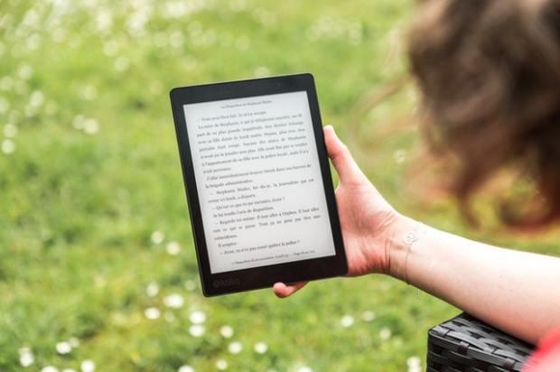 boekentips over persoonlijke ontwikkeling