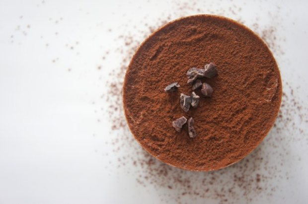 Duurzame chocolade tips