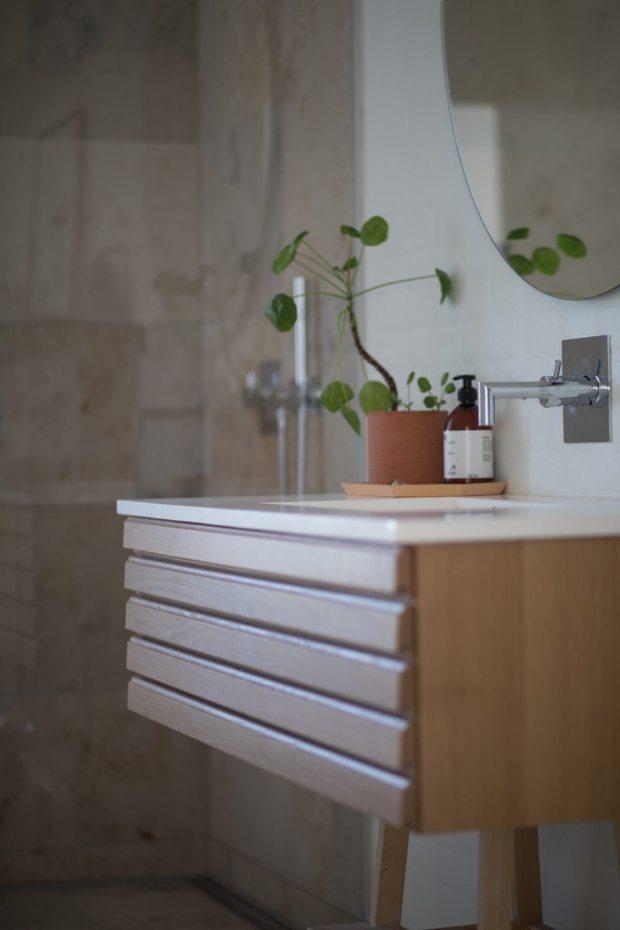 Duurzame badkamer: 15 simpele tips!