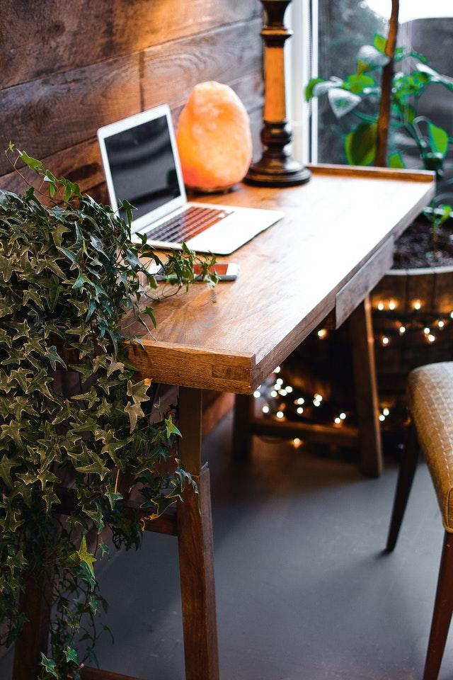 Duurzame bloggers die je wil volgen!